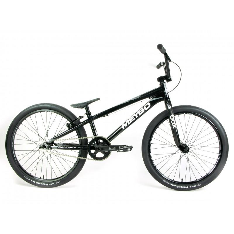 Meybo Cruiser Holeshot 2019 Bike