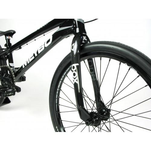 Meybo Expert Holeshot 2019 Bike