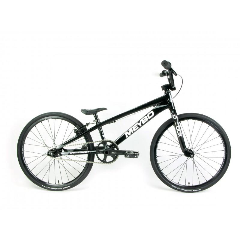 Meybo Junior Holeshot 2019 Bike