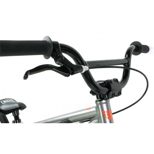 Meybo TLNT Bike  Junior
