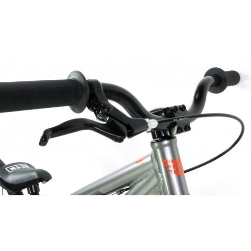 Meybo TLNT Bike  Micro