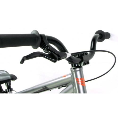 Meybo TLNT Bike  Mini