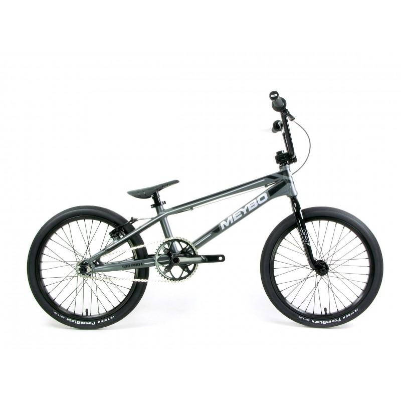 Meybo Custom Bike Pro L 2018