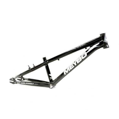 Meybo Cruiser Pro L Frame 2019 Black/White/Grey