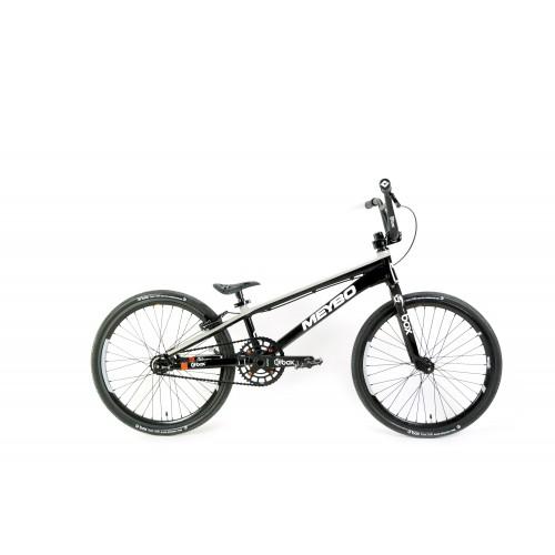 Meybo Holeshot Custom Build Bike Expert XL 2020 Box Edition