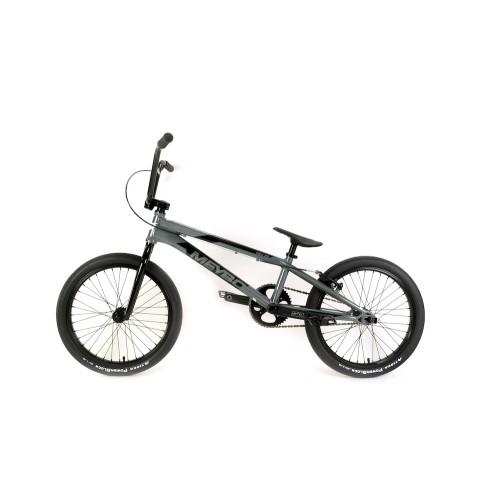 Meybo Custom Build Bike 2020 Pro 22 Nardo/Grey/Black
