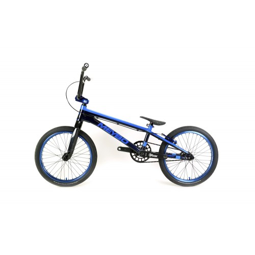 Meybo Custom Build Bike Pro 22 2020 Navy/Blue