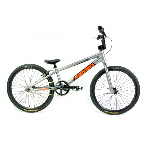 Meybo TLNT Bike  Expert