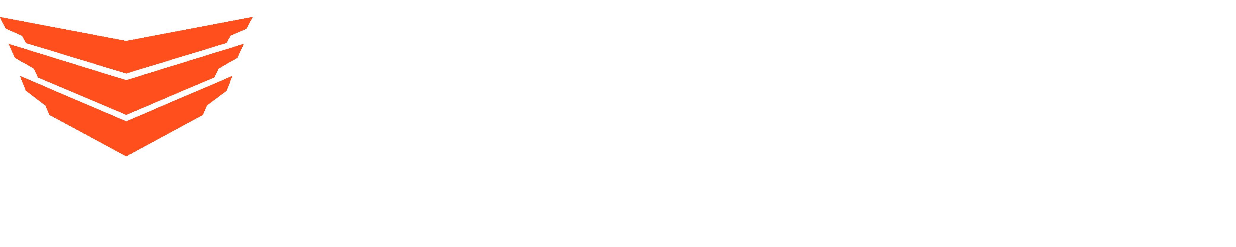 Meybobikes